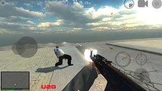 GTA 5 Unity v1.8
