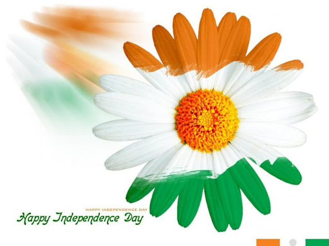 Indian Independence Day Songs 2017