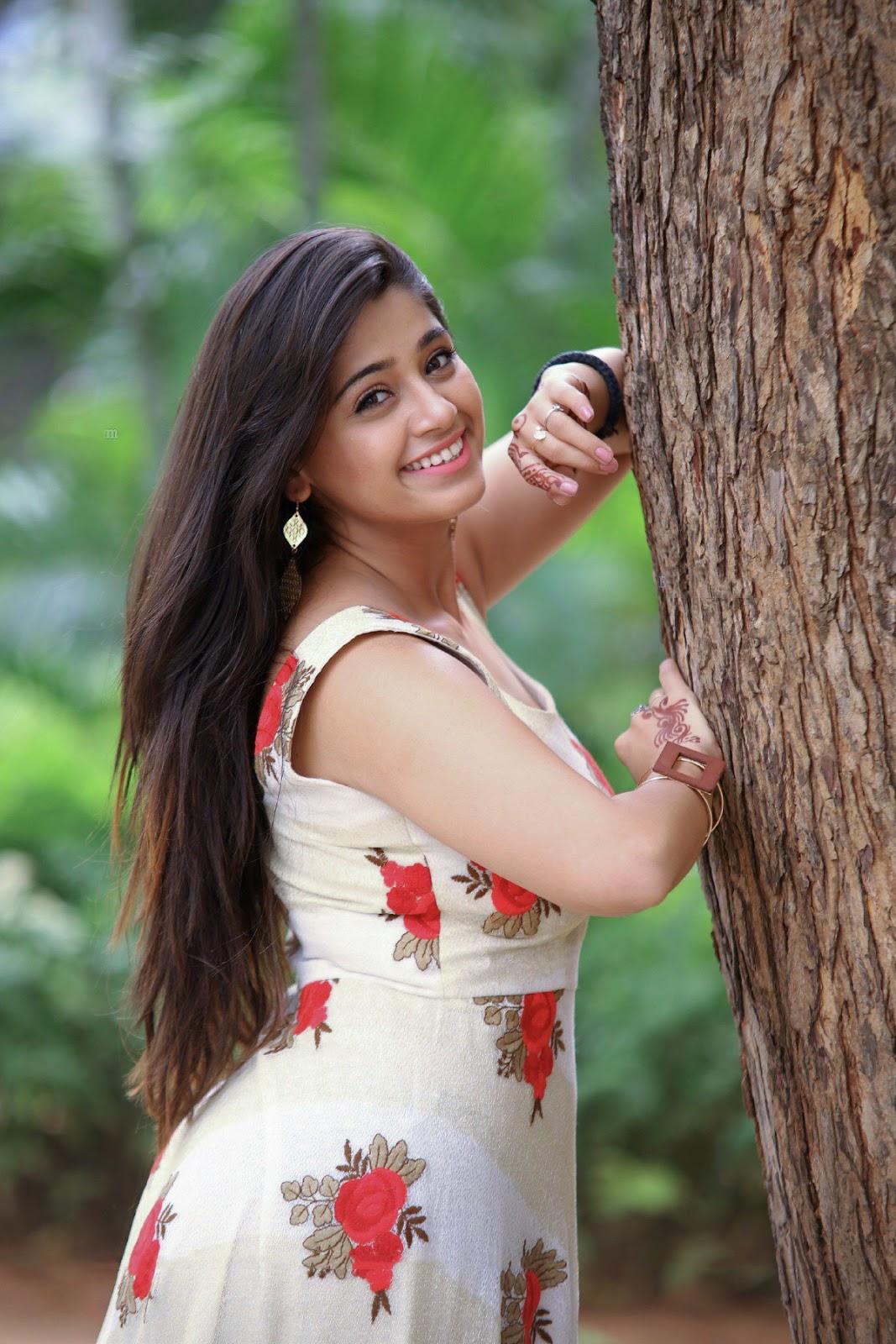 Sexy Marathi Hd Video