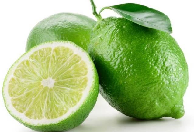 7 Fakta Manfaat Jeruk Nipis Untuk Diet Menurunkan Berat Badan