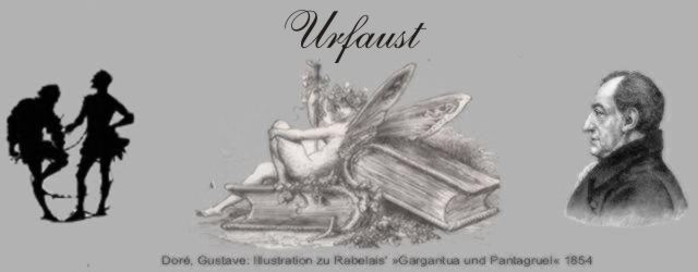 J. W. v. Goethe