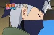 Naruto Shippuuden - Episódio 426