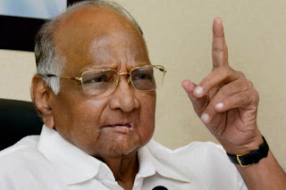 ncp-leader-sharad-pawar-congratulates