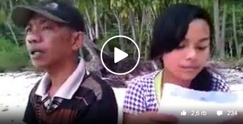 Download 58 Gambar Lucu Video Terlucu