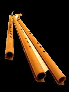 22 Alat Musik Tradisional Dari Berbagai Daerah di Asia ...