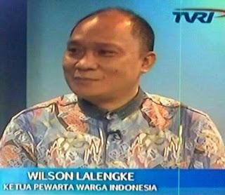 PPWI Dukung Polri Berantas Penyebar Hoaks