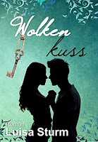 https://www.amazon.de/Wolkenkuss-Liebesroman-Mondscheinreihe-Luisa-Sturm-ebook/dp/B01JF8VP42