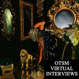 OTS IMVU INTERVIEWS