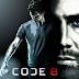 'Code 8' de Stephen y Robbie Amell estrena en cines