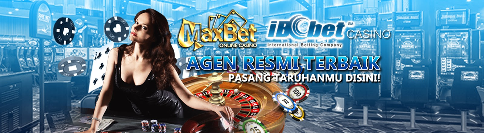 Citibet Bet At The Best Online Casino In Malaysia Asia