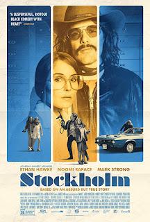 Stockholm (2019)