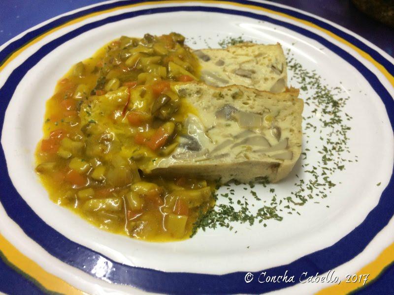 pastel-portobello-plato-2