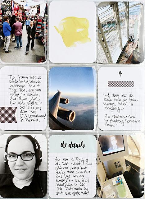 http://danipeuss.blogspot.com/2017/02/project-life-seiten-januar-mit-dem-marz.html