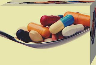 lista noua 2020 cu medicamente compensate si gratuite