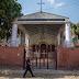Índia: Polícia ameaça acusar pastor, incriminar filho com crimes, se ele se recusar a parar de compartilhar Evangelho