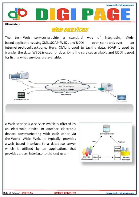 Digi Page - Computer - 29.02.2016