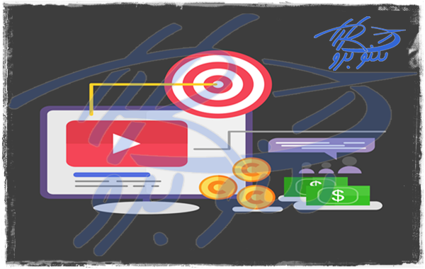 كيفية كسب المزيد من المال من علي يوتيوب 2021