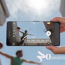 Harga Dan Spesifikasi Sony Xperia XA, Smartphone Stylies