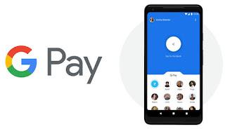 Google Pay से अब ट्रेन टिकट भी बुक कर पाएंगे आप, जानिए पूरी जानकारी ! , Google Pay train ticket booking