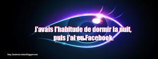 statut facebook méchant