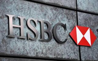 HSBC SmartServe and HSBC IntelliSign