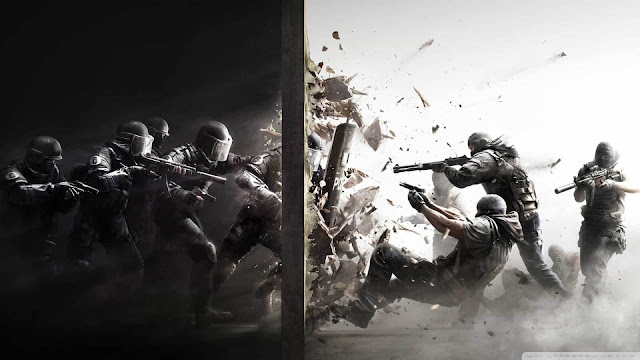 Call of Duty Warzone {كال اوف ديوتي وار زون} ::