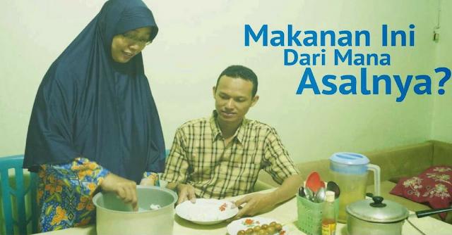 Sebelum Menikah, Wajibkah Calon Istri Bisa Memasak? Bagaimana Islam Menyikapi?