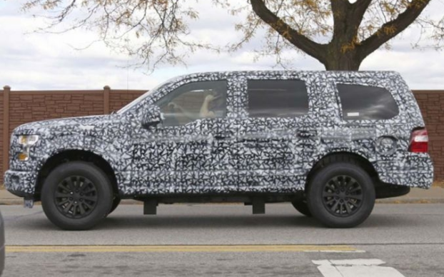 2018 Toyota 4runner Spy Photos, Redesign, Concept, Trd Pro, Limited, Release Date, Price, Colors, Premium, Specs Sr5 And Review