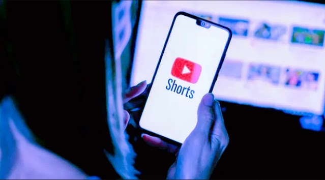 You Tube Shorts ஏன் உருவாக்கப்பட்டது?