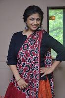 Supriya Looks Super Cute Smiling Beauty Latest Pics 011.JPG