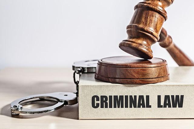 singapore criminal lawyer