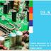 Inscrições abertas para o Curso de Manutenção de Microcomputadores em Registro-SP