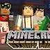 Minecraft: Story Mode APK+OBB V1.37 ATUALIZADO