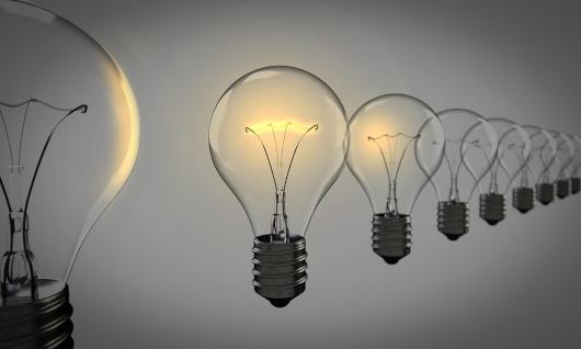 Ivace Energía respalda siete proyectos de autoconsumo eléctrico presentados por ayuntamientos de la Comunitat