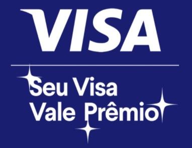 Cadastrar Promoção Cartão Visa Riachuelo 2020 Seu Visa Vale Prêmios 100 Mil Reais