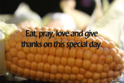 Thanksgiving Quotes Funny