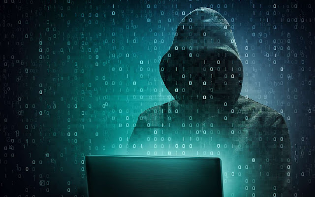 How to become a hacker step by step