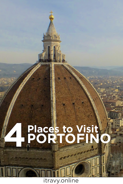 4 Places to visit in Florencia - iTravy