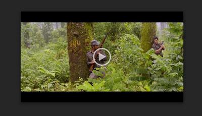 অ্যাডভেঞ্চার অফ জোজো ফুল মুভি (২০১৮)   Adventures of Jojo Full Movie Download & Watch Online