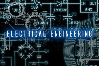 ELECTRICAL Engineering Interview / Viva Questions With ...