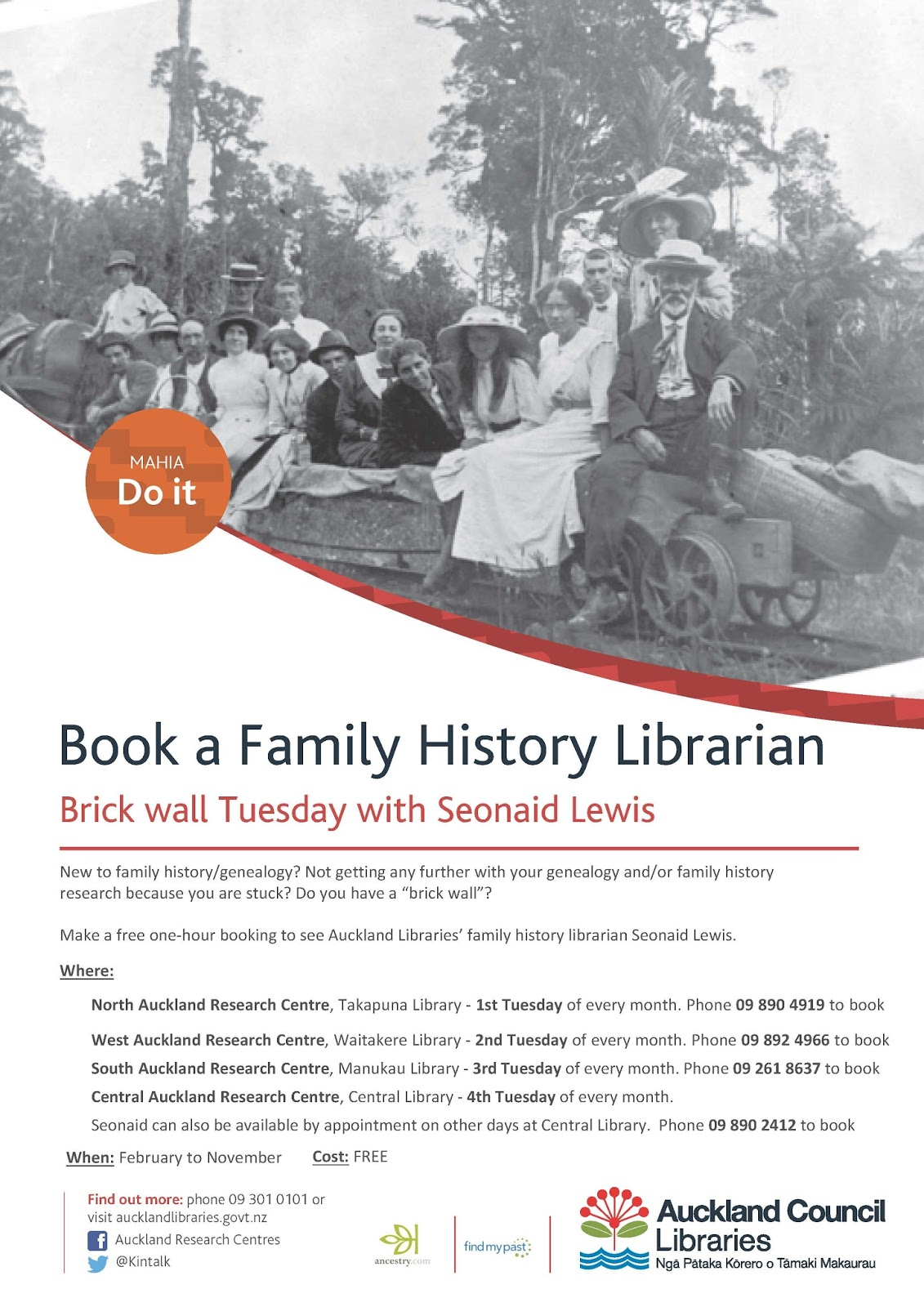 family history research paper Genealogical research forms free, downloadable forms online  midwest genealogy center: family history forms (can be filled in, then printed)  ancestrycom charts & forms to download and print.