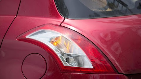 Itt a lista: ilyen típusú kocsikat loptak el előszeretettel a tolvajok tavaly