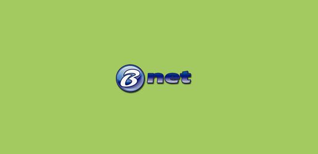 Lowongan Kerja PT. Wahana Internet Nusantara Karawang