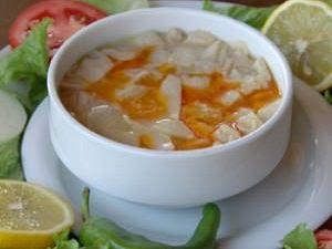 ısırgan çorba pide kebap mamak ankara menü fiyat çorba siparişi