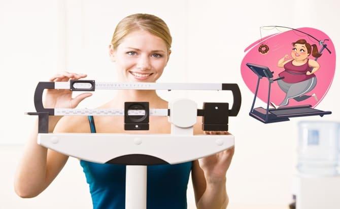 nutriólogos, dieta, salud, ejercicio, complementos,