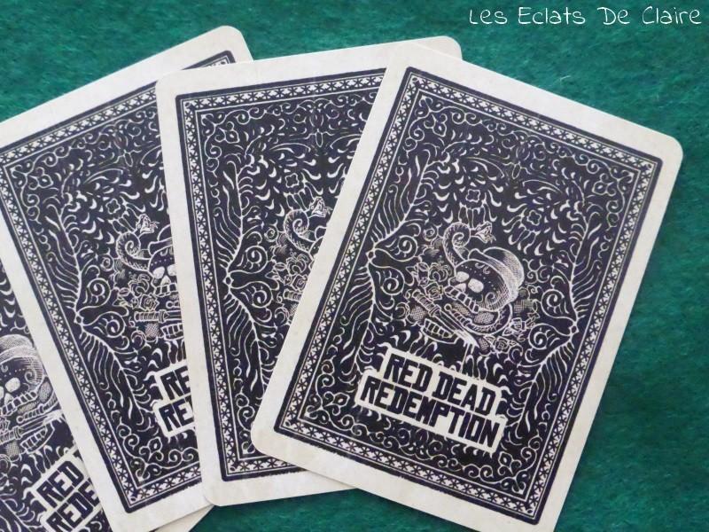 diy realiser son tapis de poker