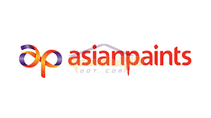 Asian Paints Indonesia