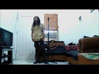Jerry Simarmata - Tardilo-dilo