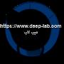 .. التخطي إلى المحتوى الرئيسيمساعدة بشأن إمكانية الوصول تعليقات إمكانية الوصول Google برامج حذف الملفات غير القابلة للإزالة  الكل فيديوصورالأخبارخرائط Googleالمزيد الإعدادات الأدوات حوالى 1,040,000 نتيجة (0.49 ثانية)  أقوى برامج حذف الملفات الغير قابلة للحذف برنامج LockHunter. برنامج IObit Unlocker. برنامج Malwarebytes FileASSASSIN. برنامج DeadLock. برنامج File Governor.  أقوى برامج حذف الملفات الغير قابلة للحذف - نتاويhttps://www.netaawy.com › برامج لمحة عن المقتطفات المميَّزة • ملاحظات  طريقة حذف الملفات الغير قابلة للحذف - ديف فيلد - DevFieldhttps://devfield.com › كمبيوتر › ويندوز › برامج يوجد ملفات غير قابلة للحذف التي تنتج عن طريق برامج او سيرفرات في الكمبيوتر و من المستحيل اغلاقها. الفيديوهات نتيجة الفيديو لطلب البحث برامج حذف الملفات غير القابلة للإزالة1:35 مسح ملف غير قابل للازاله بدون برامج YouTube · osama saied 18/05/2016 نتيجة الفيديو لطلب البحث برامج حذف الملفات غير القابلة للإزالة معاينة 4:12 حذف ملفات غير قابلة للحذف او إعادة تسميتها او نقلها YouTube · افهم كمبيوتر 25/06/2019 نتيجة الفيديو لطلب البحث برامج حذف الملفات غير القابلة للإزالة معاينة 6:03 افضل برنامج لحذف الملفات الغير قابلة للحذف او الإزالة YouTube · افهم كمبيوتر 23/02/2019 نتيجة الفيديو لطلب البحث برامج حذف الملفات غير القابلة للإزالة معاينة 2:29 حلقة (2) إزالة الملفات المستعصية الغير قابلة للحذف بدون برامج ... YouTube · دروس اونلاين | عالم الكمبيوتر والانترنت 14/05/2014 عرض الكل  افضل 9 برامج لحذف الملفات و مجلدات المستعصية الغير قابل ...https://www.arabes1.com › 2019/08 › best-software-to-... 02/08/2019 — تحميل افضل 9 برامج و ادوات لحذف و ازالة الملفات و المجلدات الغير قابلة للحذف او المستعصية فى الويندوز على الكمبيوتر , حيث تقوم هذه البرامج بحذف ...  أقوى برامج حذف الملفات الغير قابلة للحذف | معلومةhttps://m3luma.com › أقوى-برامج-حذف-الملفات-الغير-... افضل برنامج لحذف الملفات الغير قابلة للحذف او الإزالة — سنتعرف على أهمية برامج إزالة الملفات المستعصية وضرورتها في الجهاز الخاص بك، ...  4 برامج لأزالة الملفات اللتي لا تحذف من ويندوز - مجنون كمبيوترhttps://www.majnooncomputer.net › progra