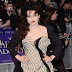 Helena Bonham Carter - Fairy Godmother in the film version of  -Cinderella-